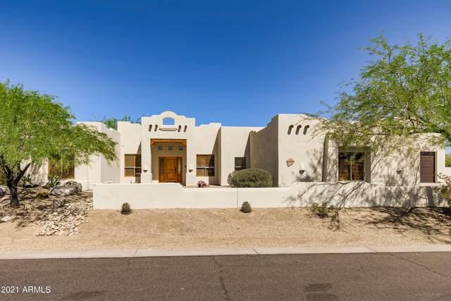 18190 W Santa Alberta Lane, Goodyear, AZ 85338 (MLS #6222484) :: The Property Partners at eXp Realty