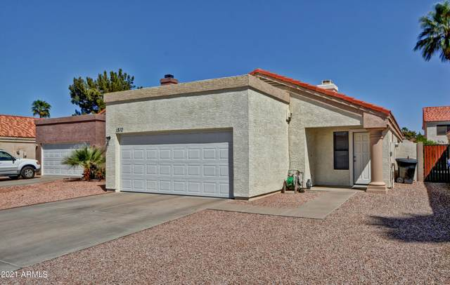 1510 E Mineral Road, Gilbert, AZ 85234 (MLS #6222486) :: The Everest Team at eXp Realty