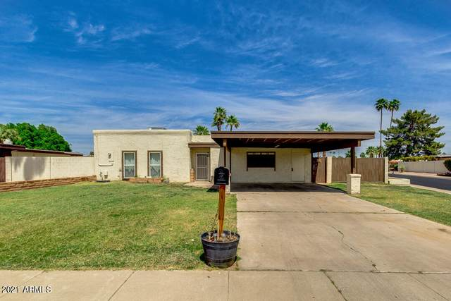 3202 W Becker Lane, Phoenix, AZ 85029 (MLS #6222621) :: Dave Fernandez Team | HomeSmart