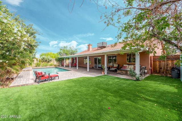 7502 W Sweetwater Avenue, Peoria, AZ 85381 (MLS #6222695) :: The Property Partners at eXp Realty