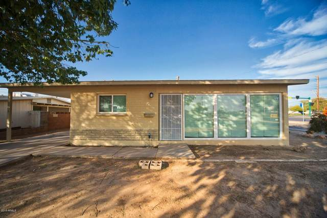 7502 W Whitton Avenue, Phoenix, AZ 85033 (MLS #6222802) :: Yost Realty Group at RE/MAX Casa Grande
