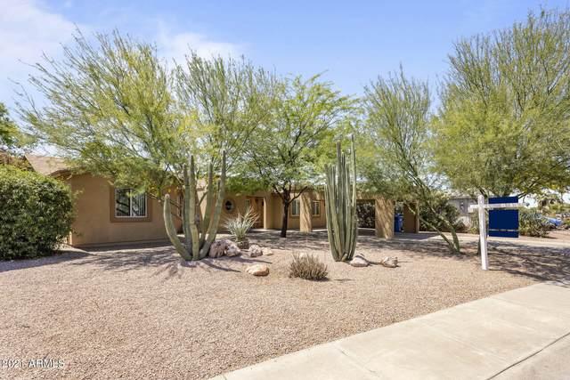 3907 E Marilyn Road, Phoenix, AZ 85032 (MLS #6223038) :: Yost Realty Group at RE/MAX Casa Grande