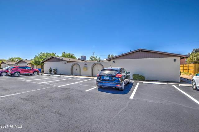 17826 N 41ST Street, Phoenix, AZ 85032 (#6223047) :: Luxury Group - Realty Executives Arizona Properties