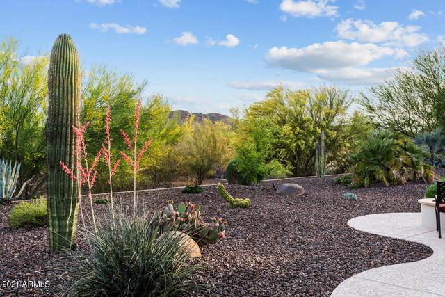 12937 W Auburn Drive, Peoria, AZ 85383 (MLS #6223168) :: Kepple Real Estate Group