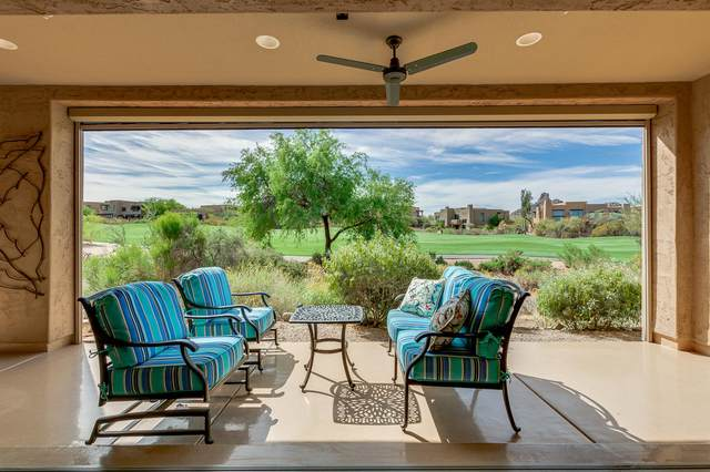 10260 E White Feather Lane #1047, Scottsdale, AZ 85262 (#6223189) :: AZ Power Team