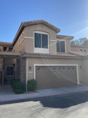 1024 E Frye Road #1033, Phoenix, AZ 85048 (MLS #6223248) :: The Property Partners at eXp Realty