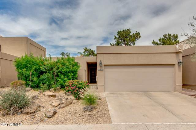 3034 E Stella Lane, Phoenix, AZ 85016 (MLS #6223365) :: John Hogen | Realty ONE Group