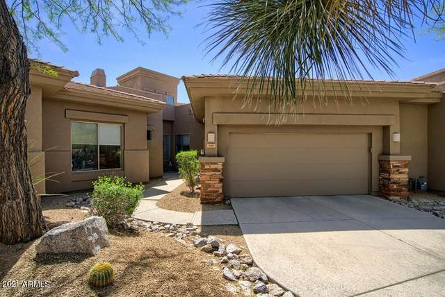 7431 E Quien Sabe Way, Scottsdale, AZ 85266 (MLS #6223500) :: Klaus Team Real Estate Solutions