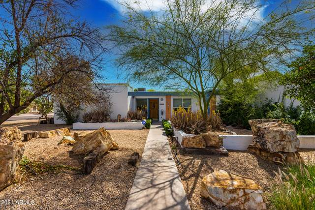 2003 E Loma Vista Drive, Tempe, AZ 85282 (MLS #6223533) :: John Hogen | Realty ONE Group