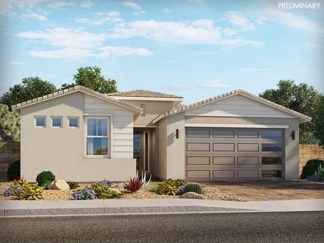 22568 E Rosa Road, Queen Creek, AZ 85142 (MLS #6223782) :: Zolin Group