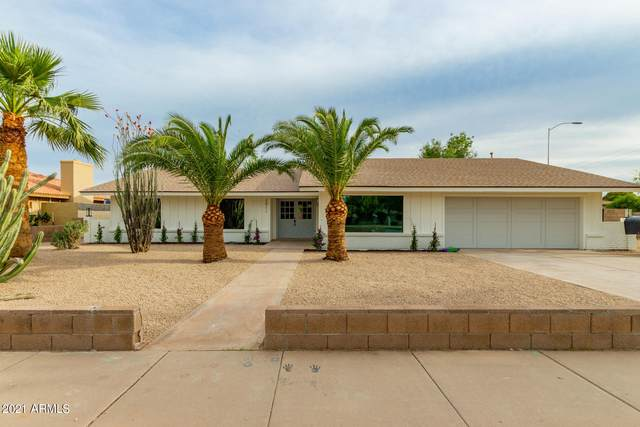 2011 E Gary Circle, Mesa, AZ 85213 (MLS #6223810) :: Zolin Group