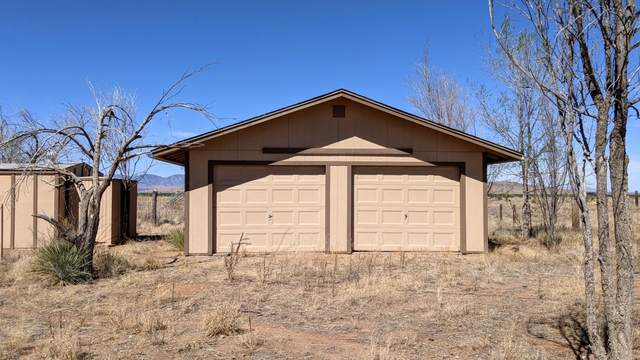 5932 E Clapp Homestead Road, Pearce, AZ 85625 (#6223841) :: AZ Power Team