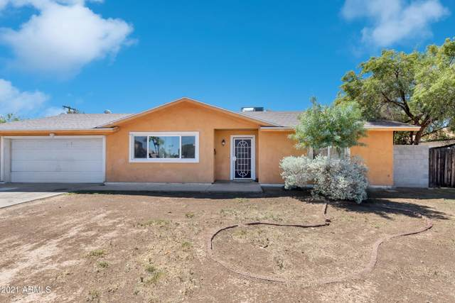 4201 W Townley Avenue, Phoenix, AZ 85051 (MLS #6223872) :: Yost Realty Group at RE/MAX Casa Grande