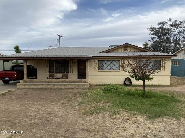 2447 W Orchid Lane, Phoenix, AZ 85021 (MLS #6223920) :: Hurtado Homes Group