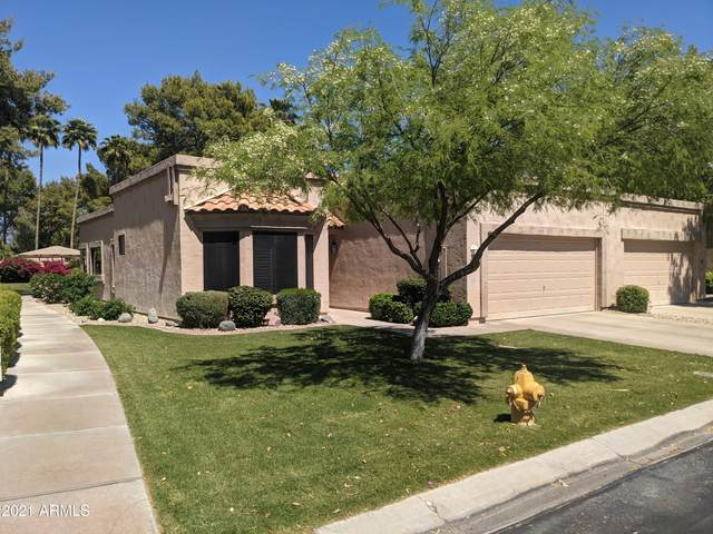 9322 W Topeka Drive, Peoria, AZ 85382 (#6223922) :: AZ Power Team