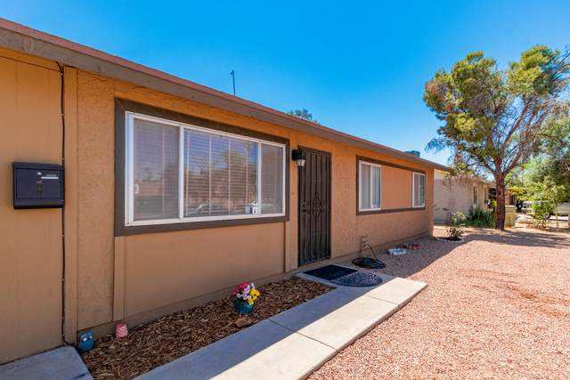 6209 W Ocotillo Road, Glendale, AZ 85301 (MLS #6223955) :: Yost Realty Group at RE/MAX Casa Grande