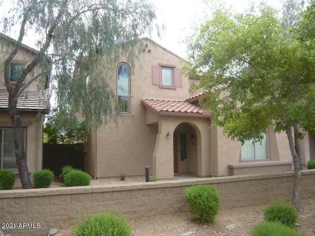 3706 W Mccauley Court, Anthem, AZ 85086 (MLS #6224116) :: Yost Realty Group at RE/MAX Casa Grande