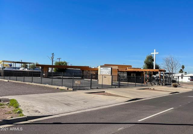 1769 Grand Avenue NW, Phoenix, AZ 85007 (#6224144) :: Long Realty Company
