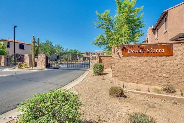 2354 W Sleepy Ranch Road, Phoenix, AZ 85085 (#6224197) :: The Josh Berkley Team