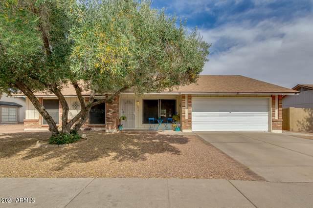 2041 S Longmore, Mesa, AZ 85202 (MLS #6224204) :: neXGen Real Estate
