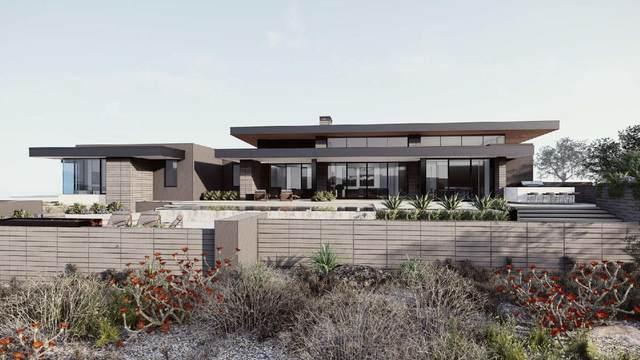 22150 N 90TH Street, Scottsdale, AZ 85255 (MLS #6224283) :: Yost Realty Group at RE/MAX Casa Grande