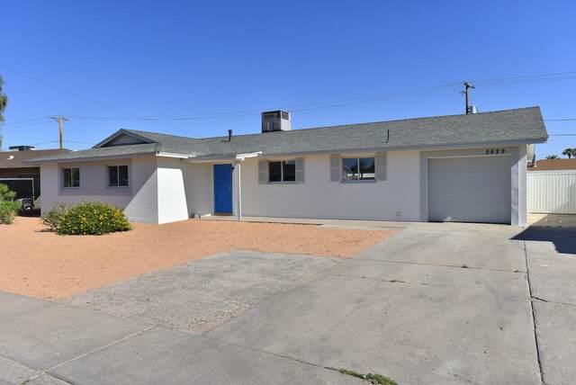 5629 W Hazelwood Street, Phoenix, AZ 85031 (MLS #6224416) :: neXGen Real Estate