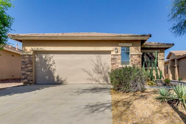 40279 N La Cantera Drive, Phoenix, AZ 85086 (MLS #6224858) :: Yost Realty Group at RE/MAX Casa Grande