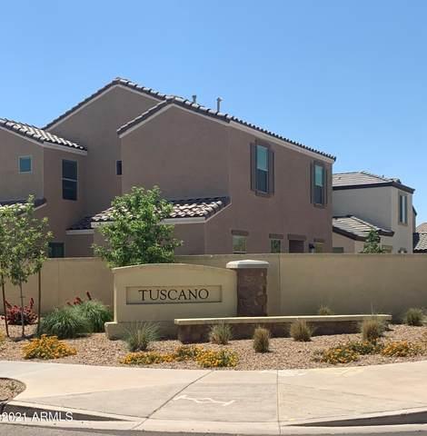 8015 W Agora Lane, Phoenix, AZ 85043 (MLS #6224864) :: Yost Realty Group at RE/MAX Casa Grande