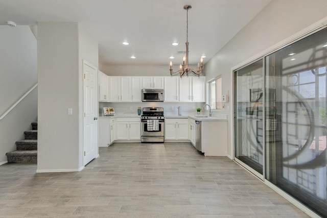 14 N 126TH Avenue, Avondale, AZ 85323 (MLS #6224901) :: Yost Realty Group at RE/MAX Casa Grande