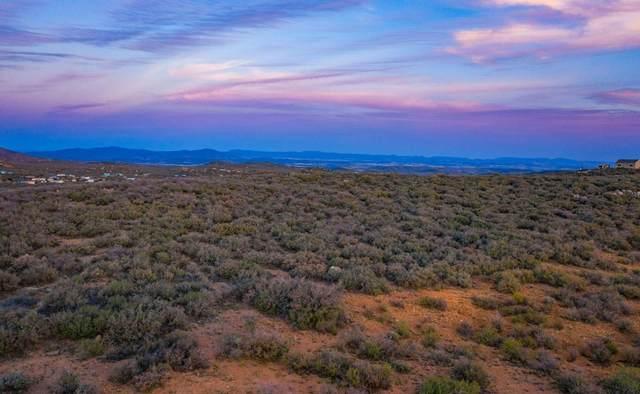 1120 N Musser Drive, Dewey, AZ 86327 (MLS #6225006) :: The Riddle Group
