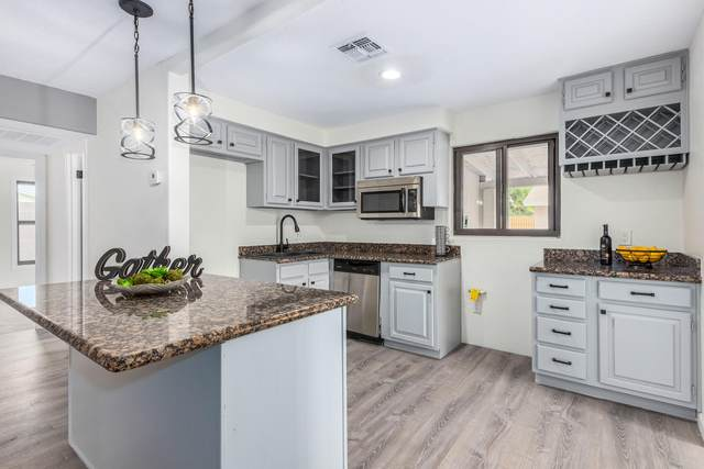 1217 N Frances Street, Tempe, AZ 85281 (#6225219) :: Luxury Group - Realty Executives Arizona Properties