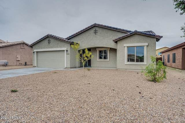 30083 N Royal Oak Way, San Tan Valley, AZ 85143 (MLS #6225220) :: Openshaw Real Estate Group in partnership with The Jesse Herfel Real Estate Group
