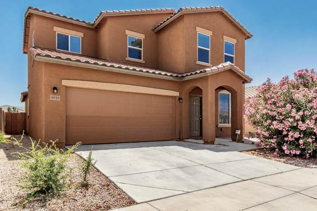 9939 W Whyman Avenue, Tolleson, AZ 85353 (MLS #6225583) :: The Carin Nguyen Team