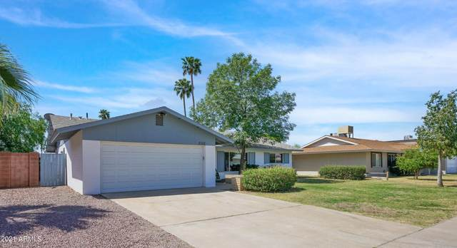 3133 W Acoma Drive, Phoenix, AZ 85053 (MLS #6225637) :: Yost Realty Group at RE/MAX Casa Grande