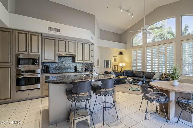 9411 N 114TH Way, Scottsdale, AZ 85259 (MLS #6225743) :: Yost Realty Group at RE/MAX Casa Grande
