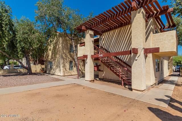 3046 E Marconi Avenue, Phoenix, AZ 85032 (MLS #6225750) :: ASAP Realty