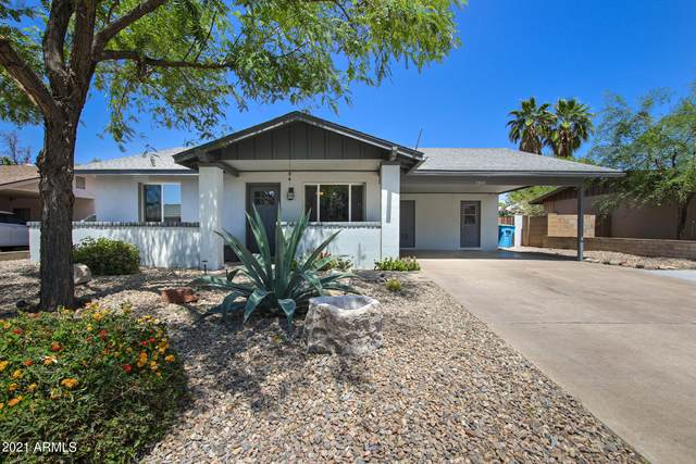 3840 W Lupine Avenue, Phoenix, AZ 85029 (MLS #6226276) :: Yost Realty Group at RE/MAX Casa Grande