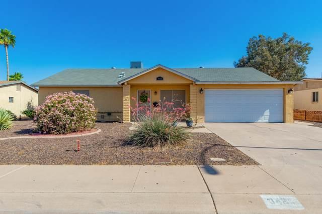 3425 E Poinsettia Drive, Phoenix, AZ 85028 (#6226286) :: The Josh Berkley Team