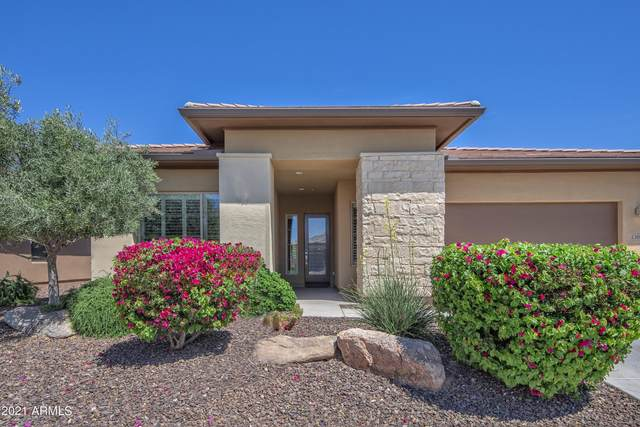 13182 W Baker Drive, Peoria, AZ 85383 (#6226309) :: The Josh Berkley Team