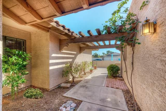10654 N 33RD Place, Phoenix, AZ 85028 (MLS #6226355) :: Klaus Team Real Estate Solutions