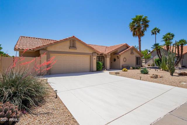 9407 W Tonto Lane, Peoria, AZ 85382 (#6226424) :: The Josh Berkley Team