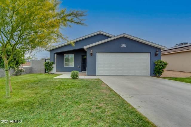 2901 W Cypress Street, Phoenix, AZ 85009 (#6226485) :: The Josh Berkley Team