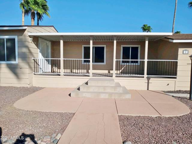 9302 E Broadway Road #2, Mesa, AZ 85208 (#6226681) :: AZ Power Team