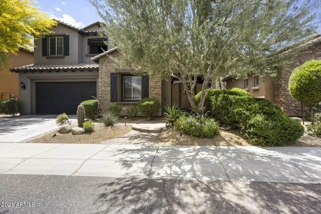 3927 E Rockingham Road, Phoenix, AZ 85050 (#6226743) :: AZ Power Team