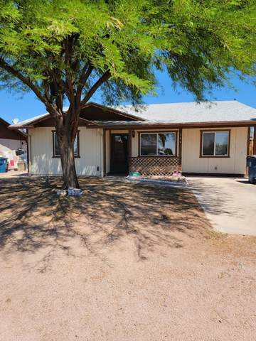 244 W 18TH Avenue, Apache Junction, AZ 85120 (#6226873) :: The Josh Berkley Team