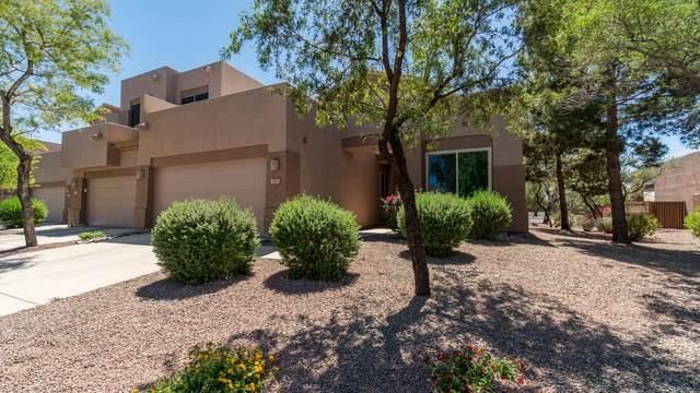 1327 W Marlin Drive, Chandler, AZ 85286 (MLS #6226882) :: Yost Realty Group at RE/MAX Casa Grande