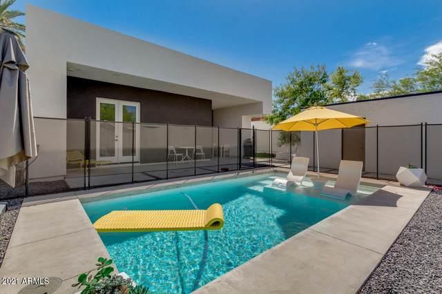 1526 E Coronado Road, Phoenix, AZ 85006 (MLS #6226992) :: The Carin Nguyen Team