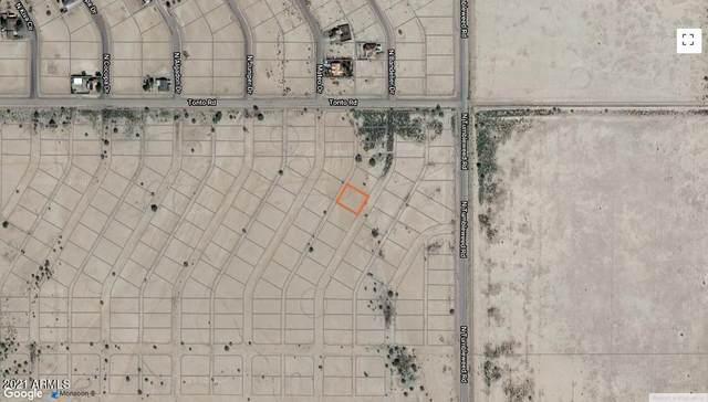 3350 N Bandelier Drive, Eloy, AZ 85131 (MLS #6227504) :: The Copa Team   The Maricopa Real Estate Company