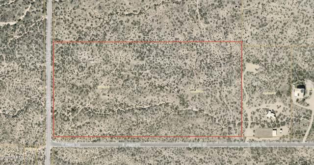 12880 E Jomax Road, Scottsdale, AZ 85262 (MLS #6227590) :: Scott Gaertner Group