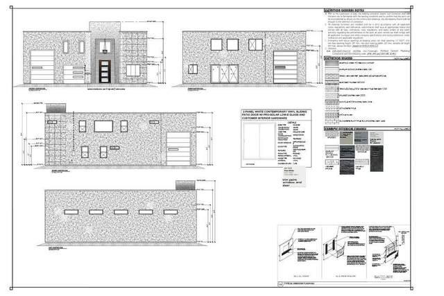 8233 N 59TH Avenue, Glendale, AZ 85302 (MLS #6227800) :: My Home Group